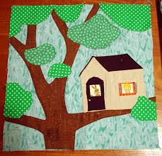 983 Best Baby And Childrens Quilts Images On Pinterest  Baby Crazy Quilt Treehouse Tv