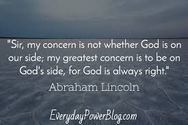 50 famous abraham lincoln quotes on success life famous abraham lincoln quotes on leadership