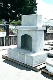 pre cast fireplace precast concrete outdoor fireplace precast concrete outdoor fireplace kits precast indoor fireplace kits