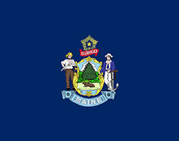 Maine Tax Refund Cycle Chart Complete And Efile Your 2018 2019 Maine State Income Tax