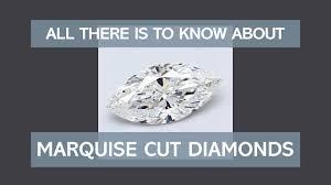 Marquise Diamond Buying Guide The Diamond Pro