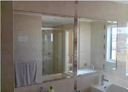 the wide range of frameless semi frameless or screen glass for shower doors screens enclosureany more our s ensure the standard safety