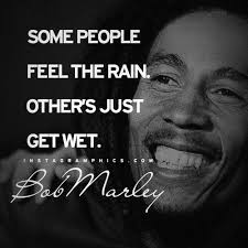 best only the best quotes images thoughts words bob marley