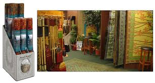welcome mad mats outdoor rugs retailers