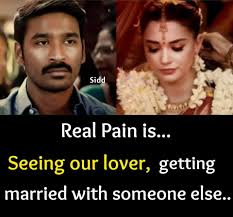 Latest Latest Love Quotes In Tamil Soaknowledge
