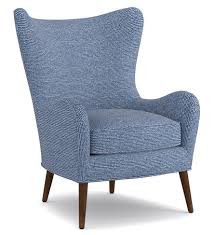 furniture images. Cynthia Rowley Upholstery Furniture Images