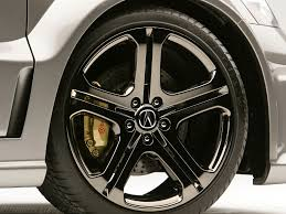 2018 acura ilx type s. wonderful type 2018 acura ilx type s wheel  and acura ilx type s