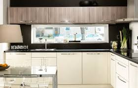 Cool IKEA Kitchen Cabinets Home Design Ideas