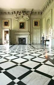 black and white marble floors foyer house marble flooring marble floor design floor design marble floor