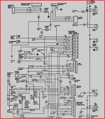 1995 ford f150 starter wiring diagram ford f250 starter solenoid 1995 ford f150 starter wiring diagram ford f250 starter solenoid wiring diagram sample