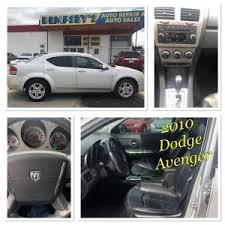 Dempseys Auto Sales | Auto dealership in Abilene
