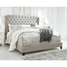 See more ideas about round beds, circle bed, bedroom design. Round Bedroom Sets Wayfair
