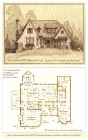 fairy tale house plan fairy tale cottage house royalty free stock photography image fairy tale
