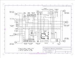 roketa scooter wiring diagram wiring diagram libraries roketa scooter wiring diagram wiring schematic dataroketa scooter wiring schematic wiring diagram third level roketa carburetor