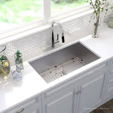 best stainless steel sinks farm sink sizes under worktop kitchen square farmhouse utility with drainboard taps