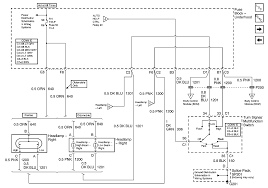 pontiaccar wiring diagram not lossing wiring diagram • pontiac lights wiring diagram wiring diagram third level rh 8 13 14 jacobwinterstein com pontiac g8