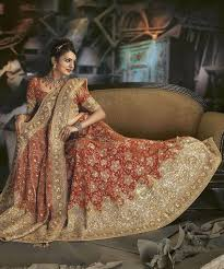 bridal lehengas 2017 android apps on google play Wedding Lehenga 2016 bridal lehengas 2017 screenshot wedding lehengas 2016