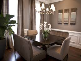 Gray Dining Room Blue Gray Dining Room Ideas Grey Dinette Chairs Grey Dining Room
