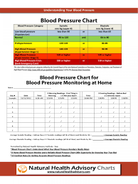 Blood Pressure Chart By Age Pdf 011 Template Ideas Blood Pressure Marvelous Logs Home Log