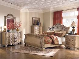 cute furniture for bedrooms. Ashley Home Furniture Bedroom Sets Cute With Photo Of Set New In For Bedrooms