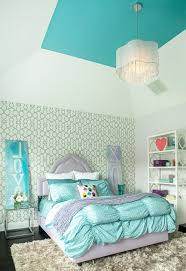 teenage bedroom lighting ideas. Ideas To Help Change Atmosphere Of The Room With Bedroom Lighting Girl Unique Teenage 4 H