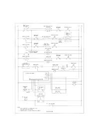 sears oven wiring diagram all wiring diagram kenmore model 79095882302 standing electric genuine parts sears lt1000 riding mower wiring diagram sears oven wiring diagram