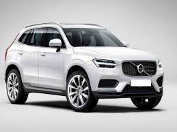 volvo xc60 2018 release date. delighful date new volvo xc60 2017 release date price  2018 best  suvs u2013 car dates reviews intended volvo xc60 release date s