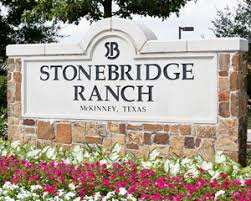 Image result for McKinney Stonebridge Ranch 5K