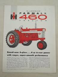 1959 Farmall 460 Tractor moreover TractorData   Farmall 560 tractor photos information additionally  moreover TractorData   Farmall 560 tractor photos information in addition  besides Farmall Super C   Tractor   Construction Plant Wiki   FANDOM together with FARMALL 460 806 in addition Farmall H  M  504 and 544 Misc questions   Archive    Antique together with  as well Specifications as well TractorData   International Harvester 460 tractor information. on farmall 460 engine specs