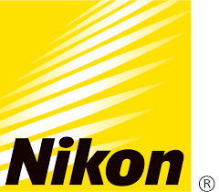 Rifle Scopes from Nikon