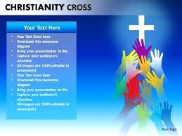 Christian Powerpoint Template For Worship Jameshuntcode Me