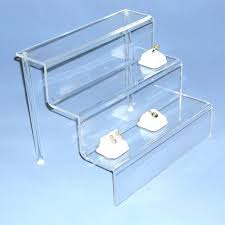 Lucite Display Stands Classy Plexiglass Display Stands S Acrylic Display Holders Wholesale