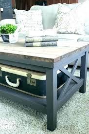 how to redo a coffee table coffee table makeover ideas refurbished furniture ideas coffee table makeover