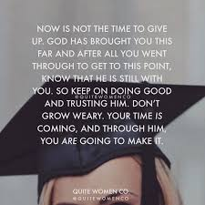 Christian Graduation Quotes From Parents Best Of Inspirational Graduation Quote For Christians High School College