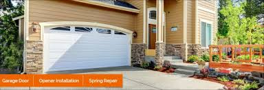 broten garage doorsDoor garage  Lowes Garage Doors Overhead Garage Door Menards