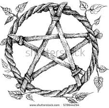 Are Dream Catchers Satanic Fascinating Dream Catcher Satanic The Truth Behind Dreamcatcher YouTube 32