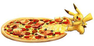 """Résultat de recherche d'images pour """"pizza chat  comic"""""""