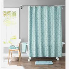 modern shower curtain ideas. Perfect Shower Home Interior Surprise Mid Century Modern Shower Curtain Unbelievable  Decoration Picture Of From And Ideas N