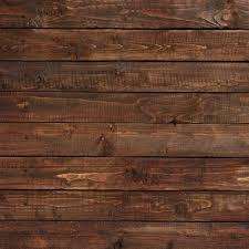 dark wood floor sample. Dark Wood Flooring Samples Keramogranit Floors Floor Sample E