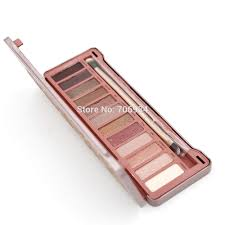 eyeshadow with english names palette brand makeup 1pcs 12 color eyeshadow palette makeup kit eye shadow in eye shadow from beauty health on aliexpress