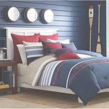 nautica bedroom furniture. Bedroom Furniture:Bradford Full/queen Duvet Set Nautica | Kevin Pinterest Within Nautical Furniture -