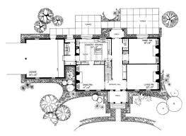 georgian house plans. Georgian, Colonial House Plans - Home Design HW-2638 # 17520 Georgian