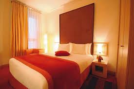 Hotel Westside Arc De Triomphe Classic Double Room Hotel Paris 2