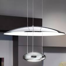 cool pendant lights for kitchen with crystal pendant lighting for kitchen with chandelier pendant lights for