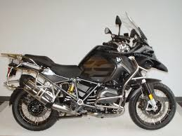 2018 bmw gs adventure. modren 2018 2017 bmw r 1200 gs adventure premium black storm metdark slate intended 2018 bmw gs adventure