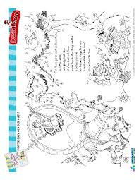 Small Picture Oh The Places You Ll Go Free Coloring Pages Coloring Pages Ideas