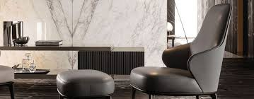 italian furniture brands. italian furniture brands ideas minotti introduces leslie a collection for fancy spaces 4 t