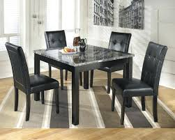 contemporary dining room chairs dining room modern dining room chairs modern blue dining chairs swivel dining