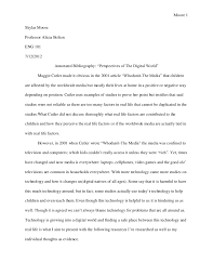 essay about physical therapy co essay about physical therapy