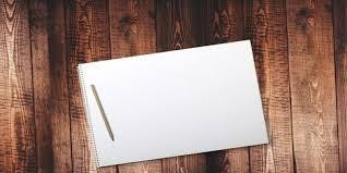 Best Resume Critique Service Iwriteessays